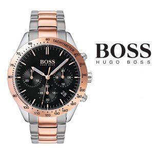 Relógio Hugo Boss® 1513584 - PORTES GRÁTIS