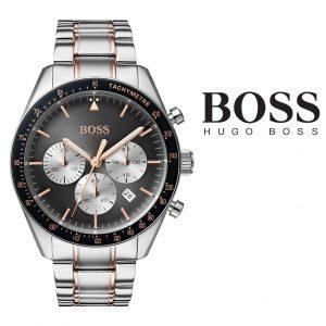 Relógio Hugo Boss® 1513634