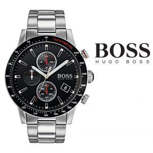 Relógio Hugo Boss® 1513509 - PORTES GRÁTIS