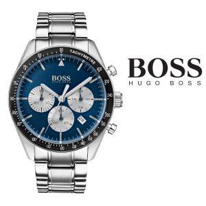 Relógio Hugo Boss®1513630 - PORTES GRÁTIS