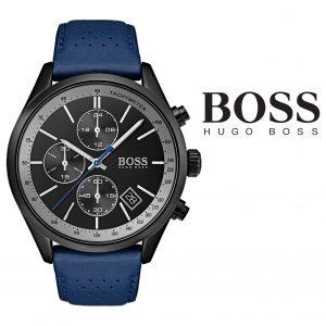 Relógio Hugo Boss® 1513563 - PORTES GRÁTIS
