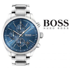 Relógio Hugo Boss® 1513478