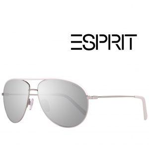 Esprit® Óculos de Sol ET19445 536 59