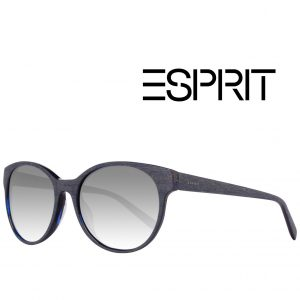 Esprit® Óculos de Sol ET17877 543 53