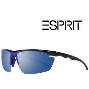 Esprit® Óculos de Sol ET19596 543 68