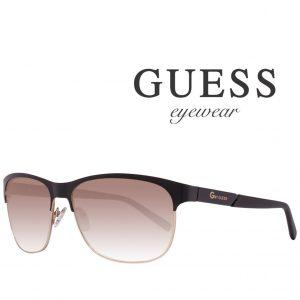 Guess® Óculos de Sol GG2098 05F 63