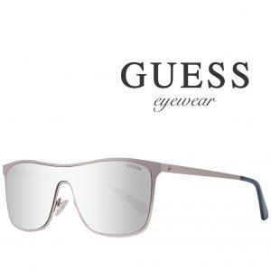 Guess® Óculos de Sol GU5203 10C 00