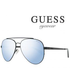 Guess® Óculos de Sol GU6918 02X 59