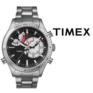 Watch Timex® TW2P73000