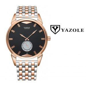 Relógio Yazole® ZM188