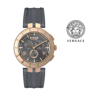 Relógio Versace® S76110017
