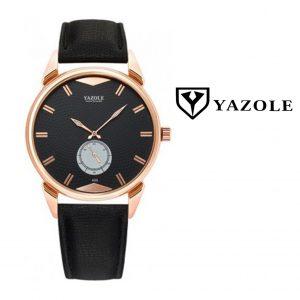 Relógio Yazole® ZM189CZCZ