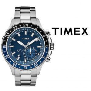 Watch Timex® TW2R39700UK