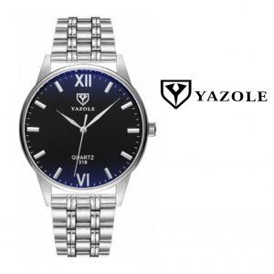 Relógio Yazole® ZM192