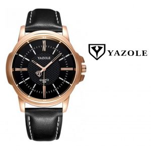 Relógio Yazole® ZM93CZCZ