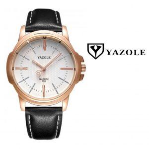 Relógio Yazole® ZM93BCZ