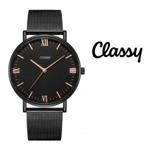 Relógio Classy® Z687