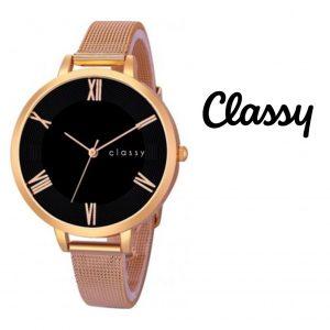 Relógio Classy® Z677