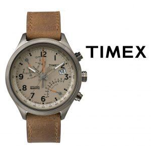 Watch Timex® TW2P78900