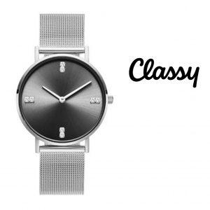 Relógio Classy® Z680S