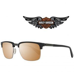 Harley Davidson® Óculos de Sol HD2020 02G 54