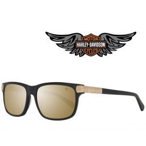 Harley Davidson® Óculos de Sol HD2050 02G 58