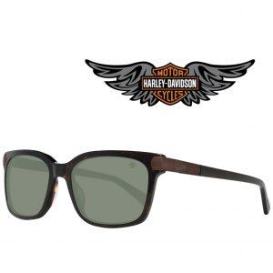 Harley Davidson® Óculos de Sol HD2049 52Q 56