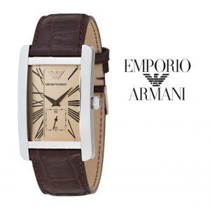 Relógio Emporio Armani® AR0154