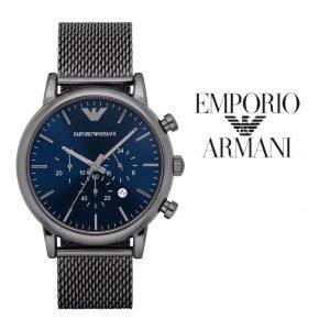 Relógio Emporio Armani® AR1979