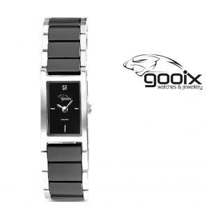 Relógio Gooix® GX 01148 300 | 5ATM
