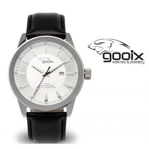 Relógio Gooix® GX 06003 01A | 10ATM