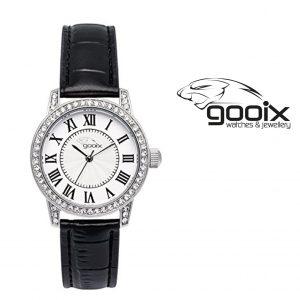 Relógio Gooix® GX 08004 004 | 5ATM
