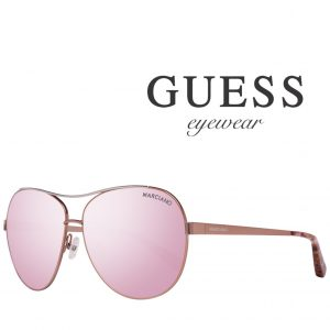 Guess® Óculos de Sol GM0726 Y60 62