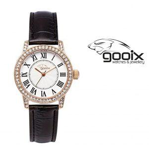 Relógio Gooix® GX 08004 034 | 5ATM