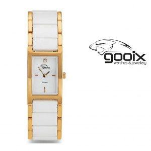 Relógio Gooix® GX 01148 811 | 5ATM