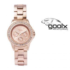 Relógio Gooix® GX 08008 673 | 5ATM
