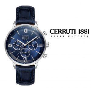 Relógio Cerruti 1881® CRA23403