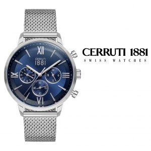 Relógio Cerruti 1881® CRA23405