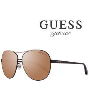 Guess® Óculos de Sol GM0726 X68 62