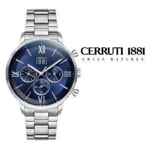 Relógio Cerruti 1881® CRA23407