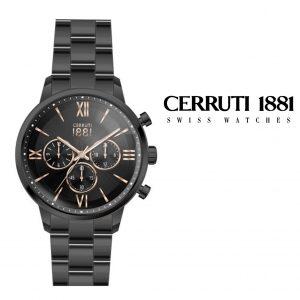 Relógio Cerruti 1881® CRA23408