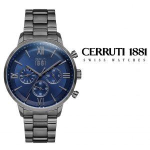 Relógio Cerruti 1881® CRA23409