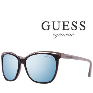 Guess® Sunglasses GM0745 20X 58