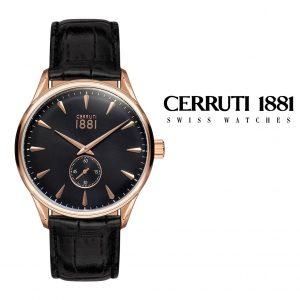 Relógio Cerruti 1881® CRA24002