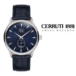 Relógio Cerruti 1881® CRA24004