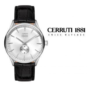 Relógio Cerruti 1881® CRA24005