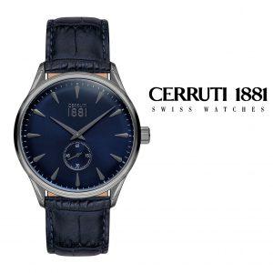 Relógio Cerruti 1881® CRA24006