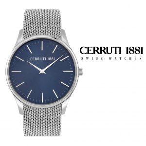 Relógio Cerruti 1881® CRA26203