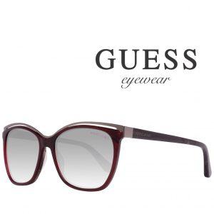 Guess® Óculos de Sol GM0745 69C 58