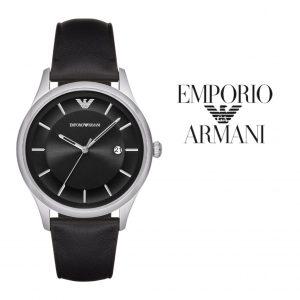 Relógio Emporio Armani® AR11020 - PORTES GRÁTIS